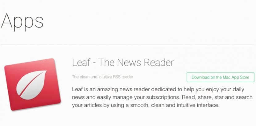 leaf-mac-lector-rss-noticias-0