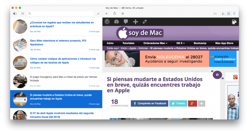 leaf-mac-lector-rss-noticias-1
