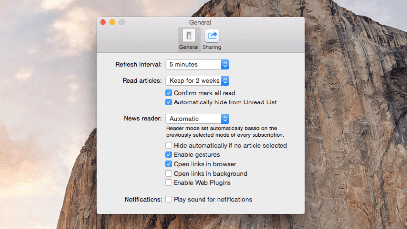 leaf-mac-lector-rss-noticias-2