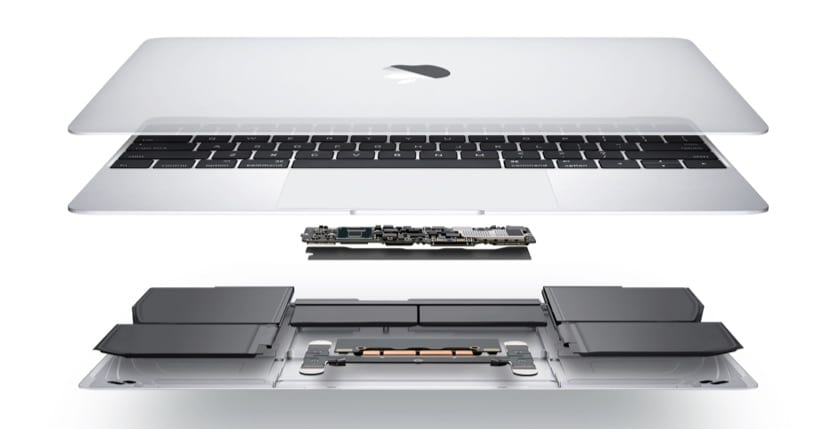 macbook-12-interior