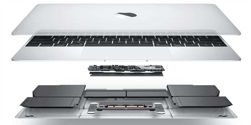 macbook-a-piezas