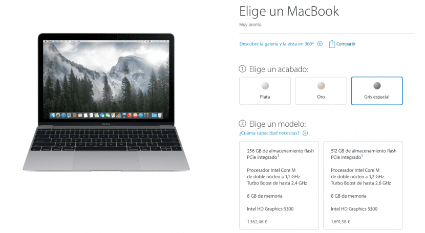 macbook-educación