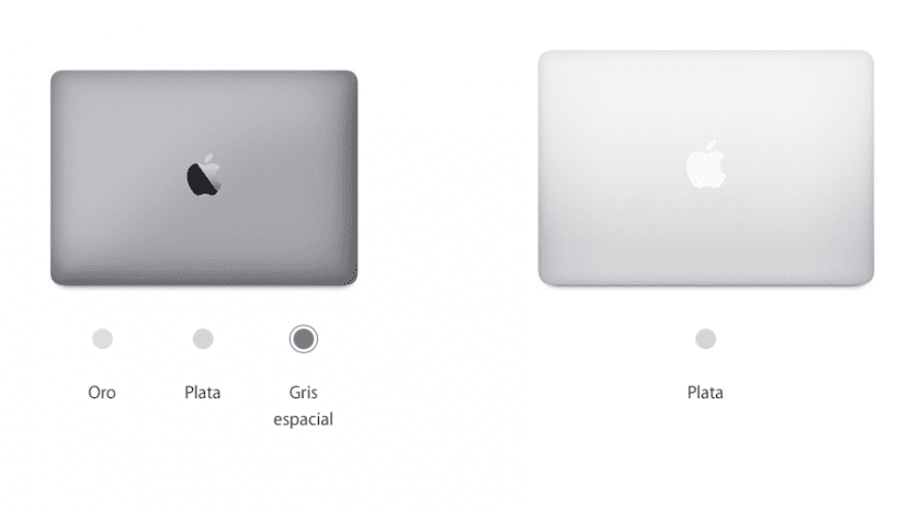 macbook-macbook-air