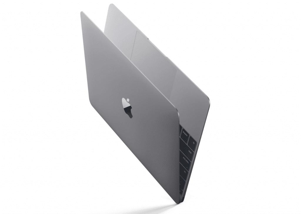 macbook-nuevo-1