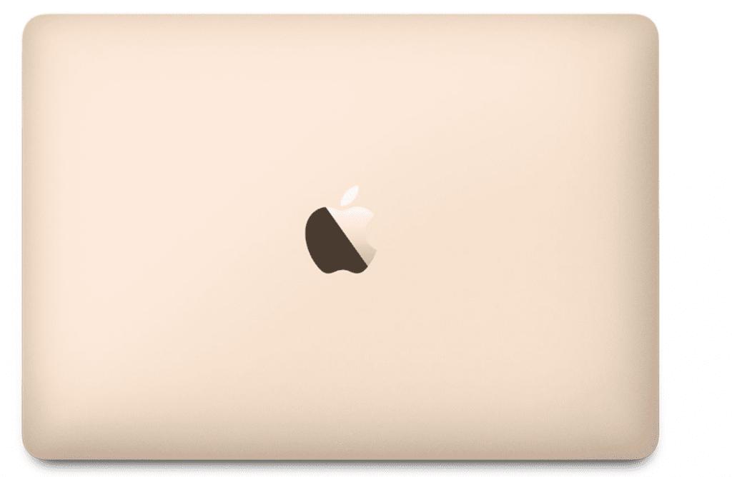 macbook-nuevo