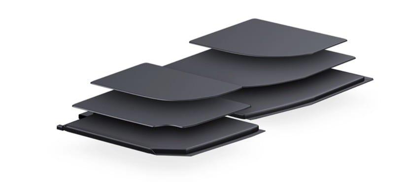 modelo-baterias-macbook-12