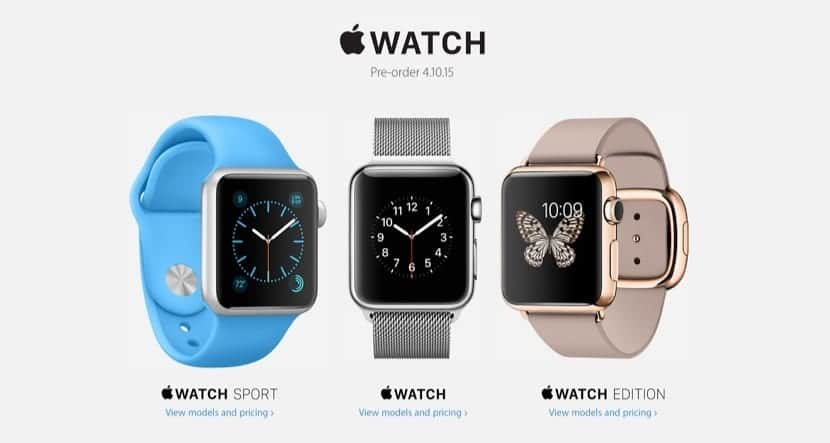 modelos-apple-watch