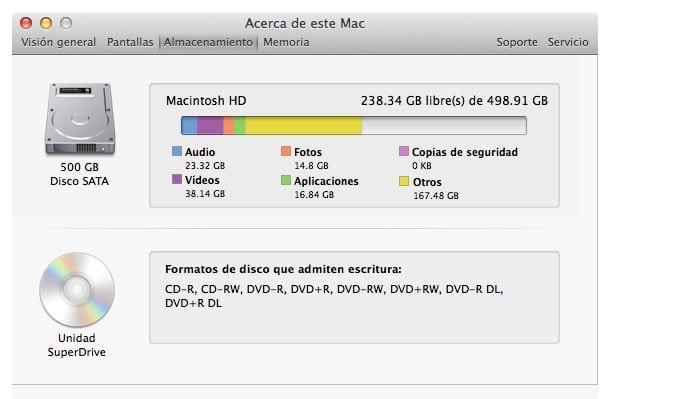 otros-mac