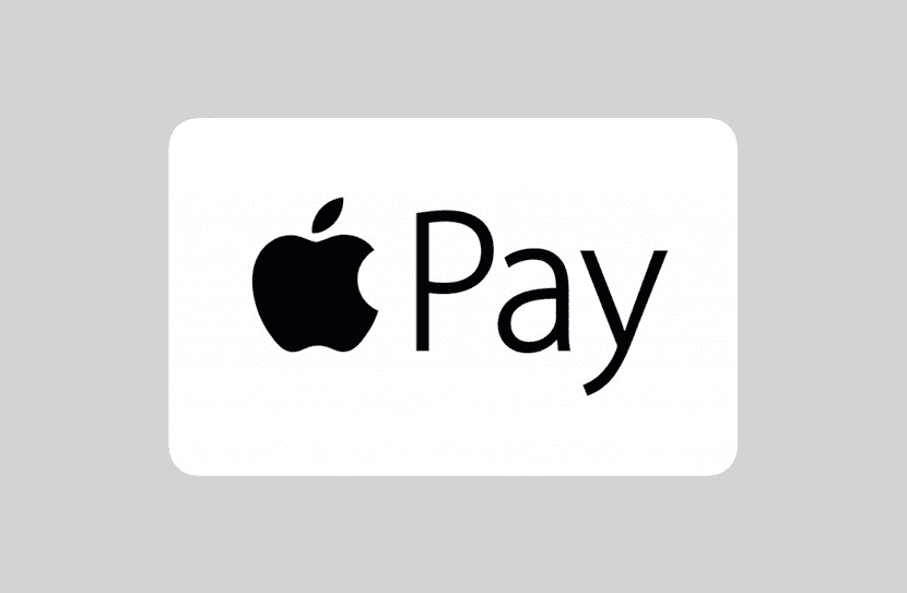 pay apple