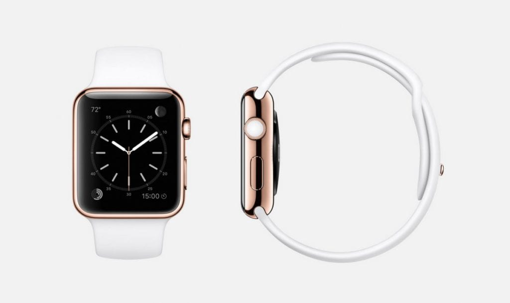 rose-gold-edition-with-white-band-18-karat-rose-gold-apple-watch-edition-with-white-fluoroelastomer-sports-band-18-karat-rose-gold-pin-sapphire-crystal-retina-display-and-ceramic-back
