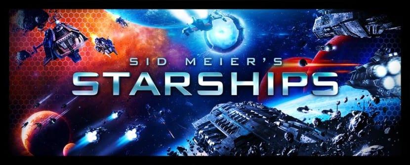 sid-meier-starships-juego
