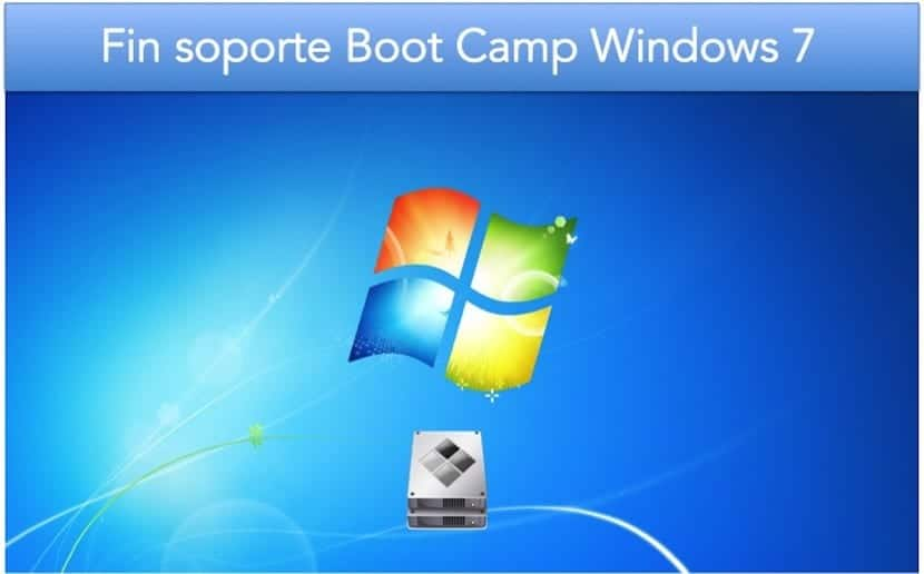 soporte-boot-camp-windows-7