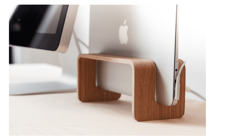 stand-macbook-rack
