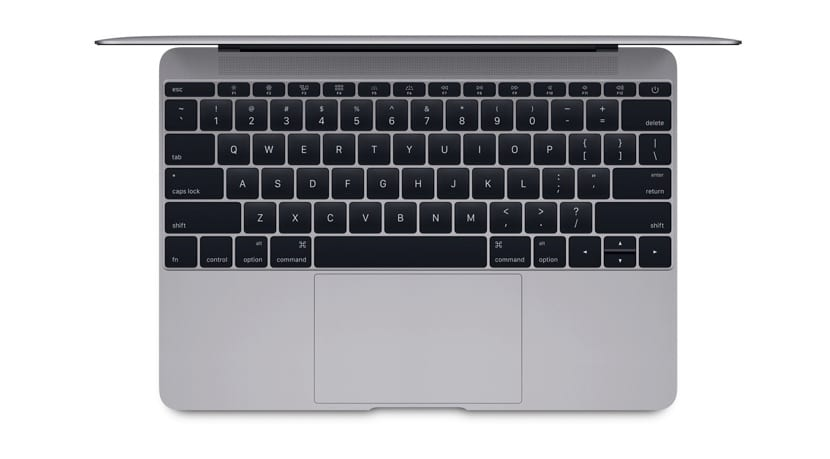 teclado-nuevo-macbook-12