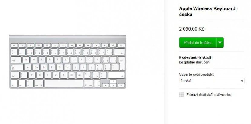 teclado-wireles-iluminado