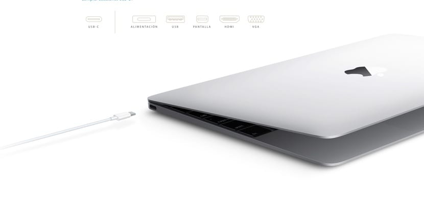 usb-c-macbook-12