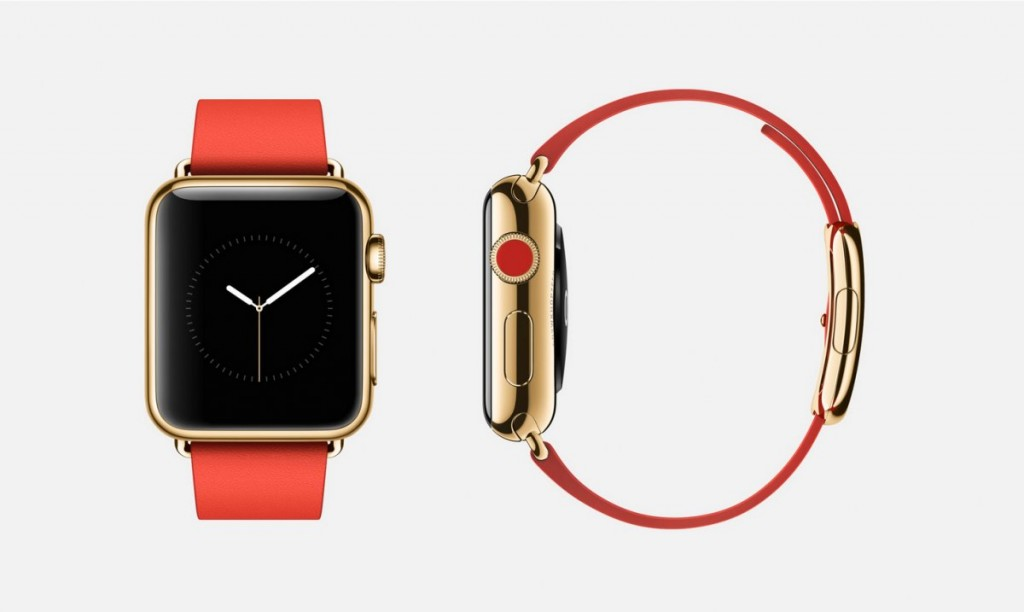 yellow-gold-edition-with-red-band-18-karat-yellow-gold-apple-watch-edition-38mm-case-only-with-bright-red-leather-modern-buckle-band-18-karat-yellow-gold-buckle-sapphire-crystal-retina-display-and-ceramic-back