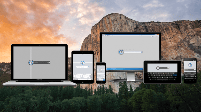 1password 5.3-ios-mac-0