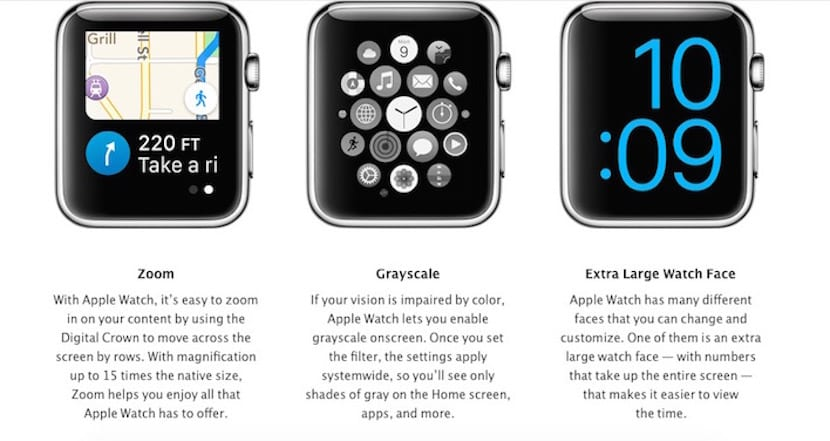 Accesibilidad-apple-watch