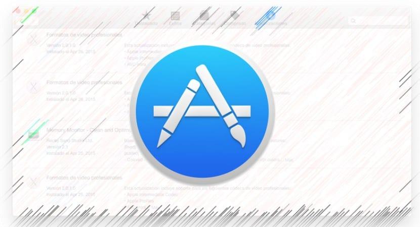Actualización-app store-formato videos-2.1.0-0