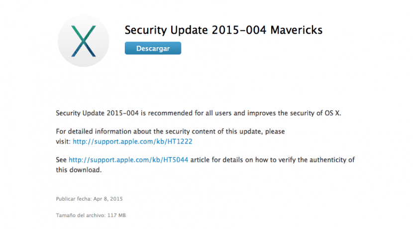 Actualización de seguridad-2015-004-mavericks-mountain lion-0