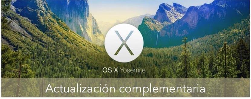Actualizacion-complementaria-os-x