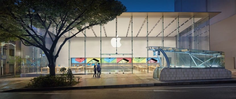 Apple-Store-energía-renovable-0