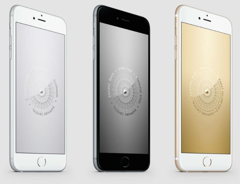 Apple-Watch-Certification-Splash-wallpapers-iphone