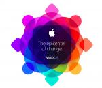 Apple anuncia WWDC 2015 8 junio