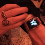 Apple presenta nuevas correas apple watch sport