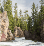 Apple publica el informe de responsabilidad medioambiental 2015