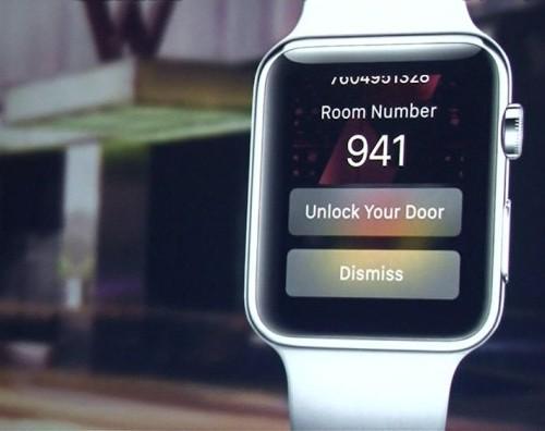 Asi afectara garantia Apple Watch