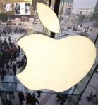 Aumentan ciberataques usuarios Mac