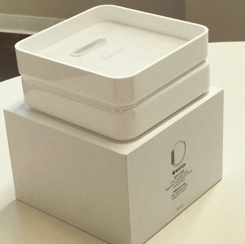 Caja-completa-Apple-Watch