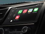 CarPlay iOS 8.3
