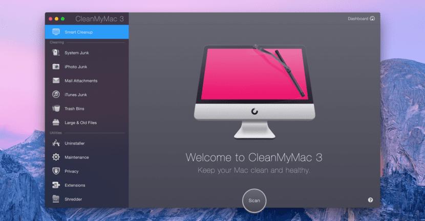 Cleanmymac 3-limpieza-mantenimiento-mac-0