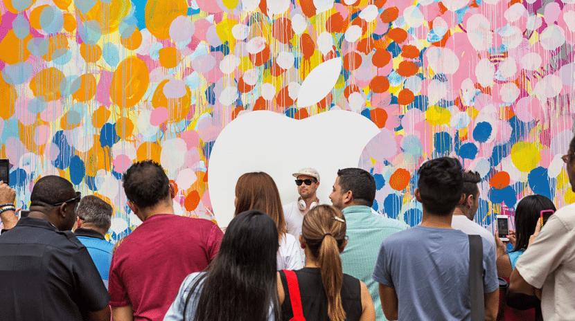 Hense.mural.colores.miami.apple.store.2