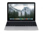 Macs Apple aprovecharan mucho mejor el potencial memoria SSD Flash