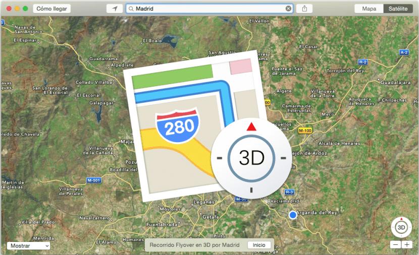 Mapas-localizaciones-0