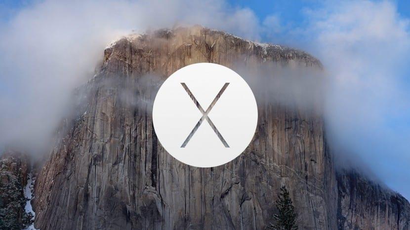 OS X-Yosemite-10.10.4-beta-0