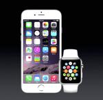 Para que sirve Apple Watch sin iPhone