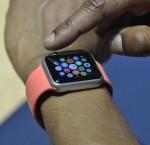 Precio batería dependencia enemigos Apple Watch