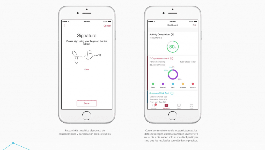 Researchkit-framework-disponible-1
