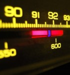 Solicitan Apple active Radio FM iPhone