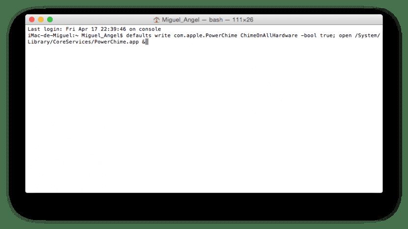 Sonido-notificación-carga-macbook-1