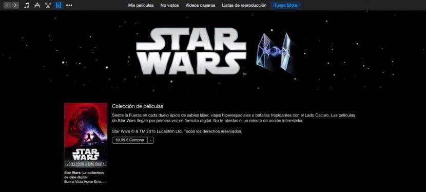 Star-Wars-pack