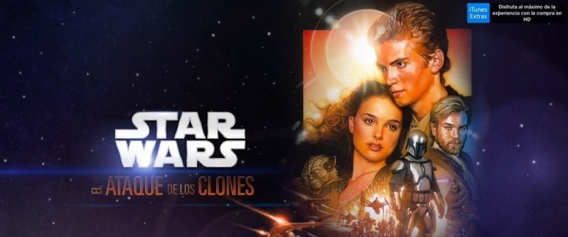 Star-Wars-pelicula