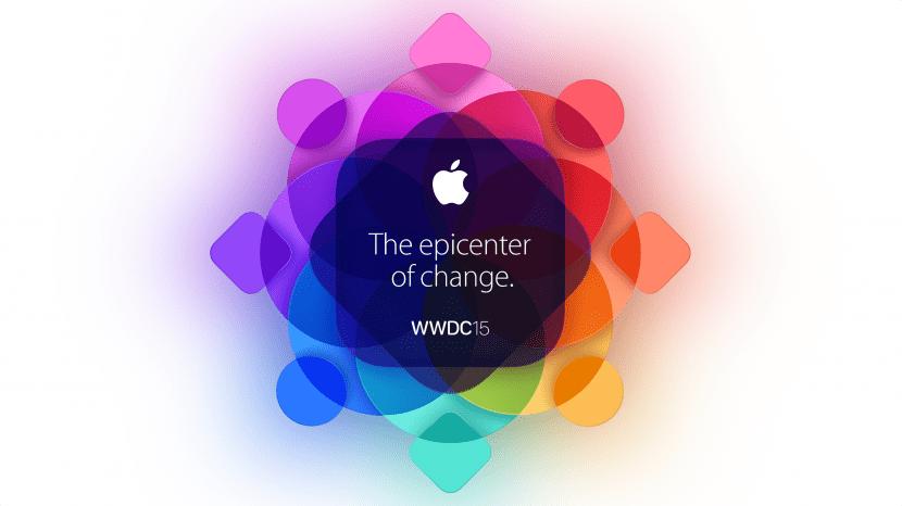 WWDC2015-desarrollador-ticket-entrada-0