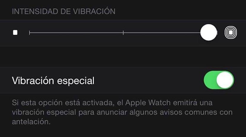 aplicación-iPhone-haptica