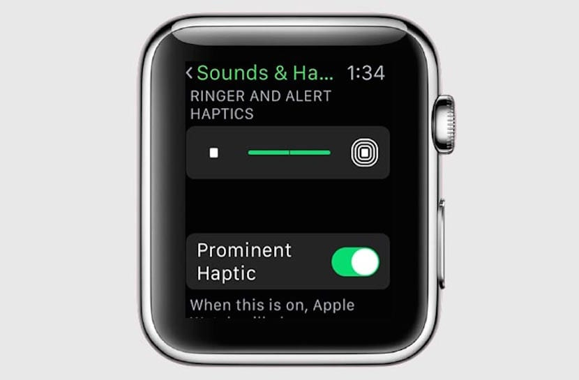 apple-watch-haptica